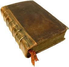 Book of Lontain