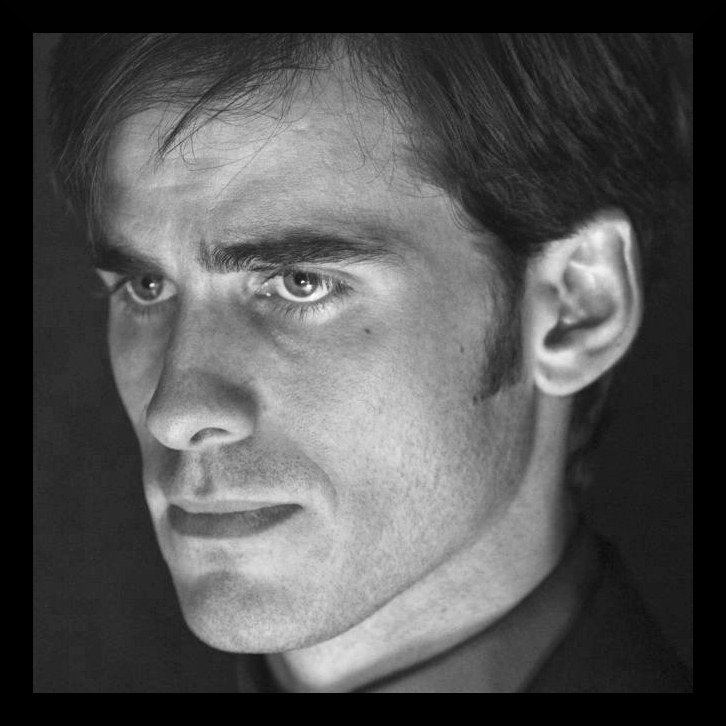 Adam Malveaux