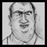 "Benedetto ""Fat Benny"" Giacona"