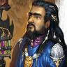 Rhey Khal