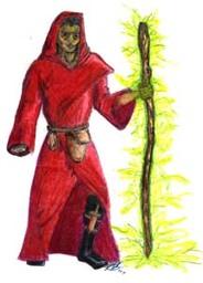 Galen Dragonbane, Baron of Nuitar