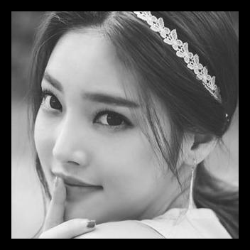 Ayame Seong-Jin