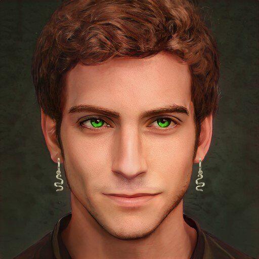 Zachary Verus