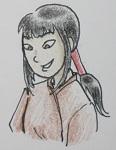 Leira Chan