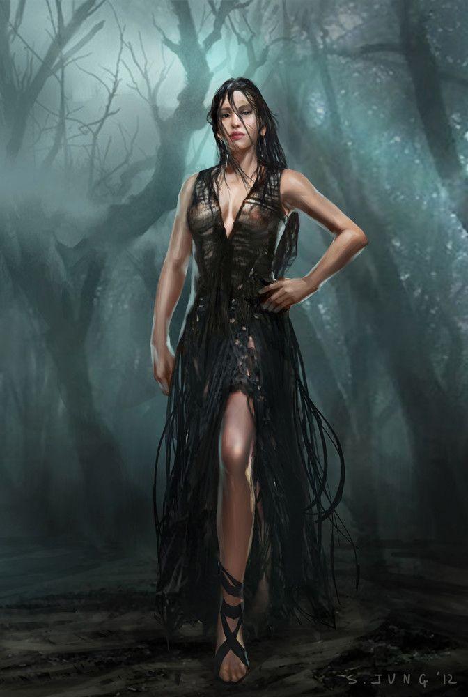 Sora Katra