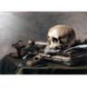 Skull of Anarus