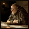 Maester Newall