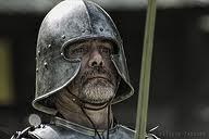 Ser Jarl Cliff