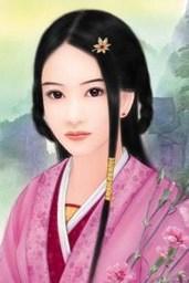Ban Zhao Bing Huan