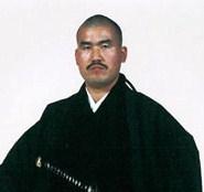 Rokuro Fujioka Maka