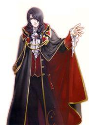 Gaius Elgon