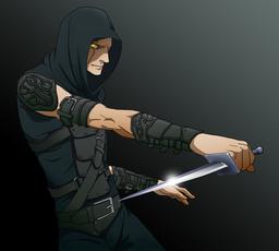 Theonar