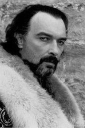 Marquis Hubert Montsellier