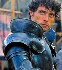 Ser Lewys Addar