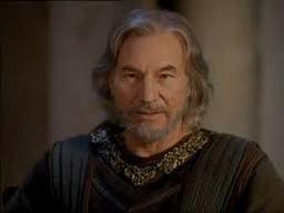Lord Edwin Crofter