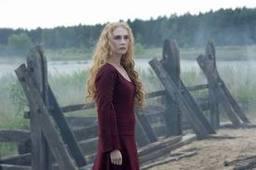 Lady Falyse Dulver