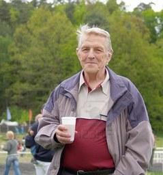 Franck Petit