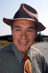 Johan Tate