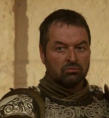 Ser Edrick Thirol