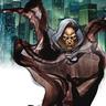 Miksa's Mysterious Cloak