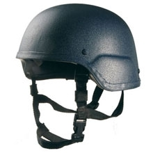 F29 Tactical Security Helmet