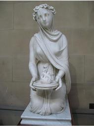 Licinia Furius Flaccus Valerius