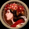 Runelord Xiren