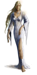 Jalissa Brightwater