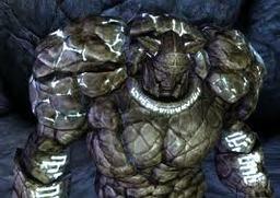 Arunath Giant