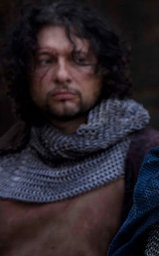 John of the Gaunt