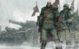 Lord-Sector Tyrolius Malus