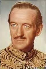 Sir Ossian Doyle