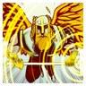 Obelix de G'Aul