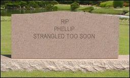 Phellip