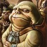 Zietta the Hutt