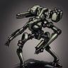 FR16 Mantis