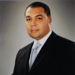 Osaze Bashand