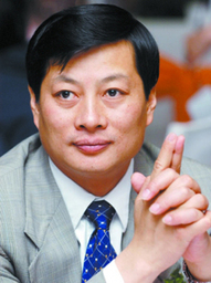 Cheung Sok