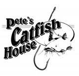 catfish_pete
