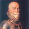 Duque de Medina-Sidonia
