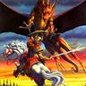 King Jadestorm