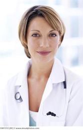 Doctor Herrera