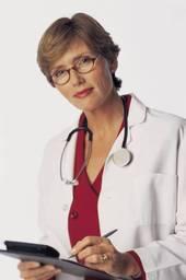 Doctor Macgouran