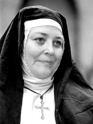 Mother Anne-Margaret