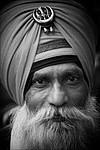 Sajan Singh Daliwal