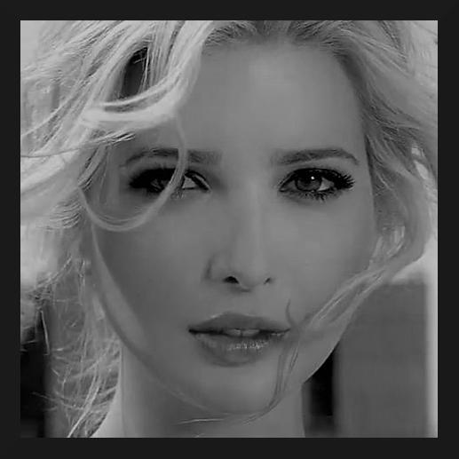 Caroline Malveaux-Devillers
