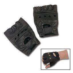 Furblug Gloves
