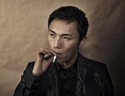 Qin (Jimmy) Tran