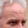 Barrett Hezari