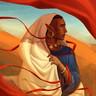 Ansrael Amshar